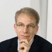 Erwin Rosenberg--Austria