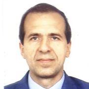Václav Kašička--Czech Republic